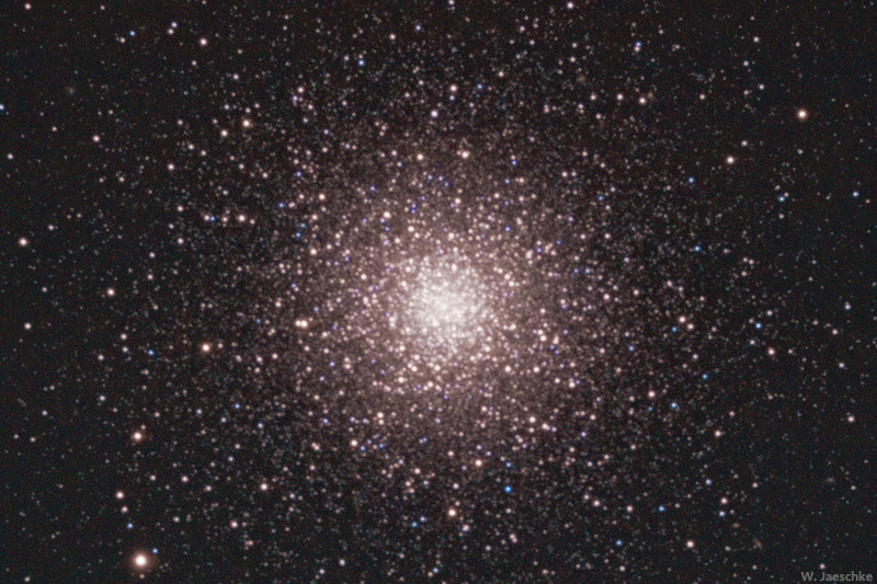 M3_crop_5-May-2013